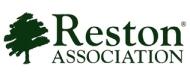 reston_association
